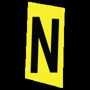 Need-A-Lift Transportation Services's Company logo
